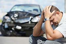 6 Common Causes of Auto Accidents
