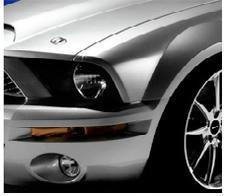 Why Choose Budget Auto Painting for Expert Auto Body Repair Near Atlanta?